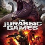 Ігри юрського періоду / The Jurassic Games (2018)