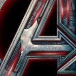Месники: Ера Альтрона / Avengers: Age of Ultron (2015)