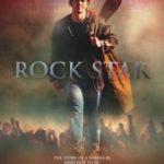 Рок-зірка / Rock Star (2001)