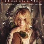 Стефані / Stephanie (2017)