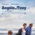Анжель і Тоні / Angèle et Tony (2010)