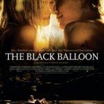 Чорна повітряна куля / The Black Balloon (2008)