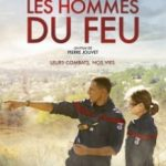 Пожежний / Les hommes du feu (2017)