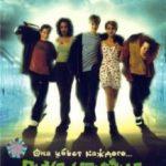 Рука-вбивця / Idle Hands (1999)