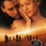 Місто ангелів / City of Angels (1998)
