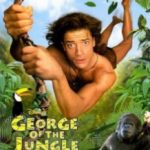 Джордж із Джунглів / George of the Jungle (1997)