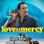 Любов і милосердя / Love & Mercy (2014)