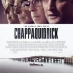 Чаппакуиддик / Chappaquiddick (2017)