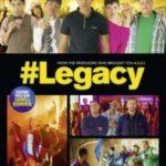 Спадщина / Legacy (2015)