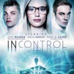 Поза контролем / Incontrol (2017)