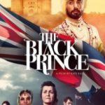 Чорний принц / The Black Prince (2017)