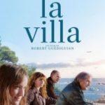 Вілла / La villa (2017)