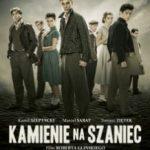 Камені на шанець / Kamienie na szaniec (2014)
