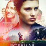 Розмарі / Rosemari (2016)
