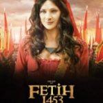 1453 Завоювання / Fetih 1453 (2012)