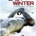 Остання зима / The Last Winter (2006)