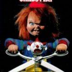 Дитячі ігри 2 / child's Play 2 (1990)