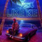 Лайкни мене / Like Me (2017)