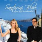 Санторіні / Santorini Blue (2011)