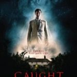 Спійманий / Caught (2017)