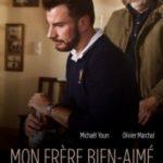 Мій улюблений брат / Mon frère bien-aimé (2016)