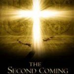 Друге пришестя Христа / The Second Coming of Christ (2018)