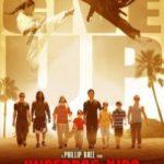 Невдахи / Underdog Kids (2015)