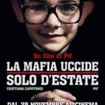 Мафія вбиває тільки влітку / La mafia uccide solo d estate (2013)