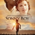 Синок / Sonny Boy (2011)