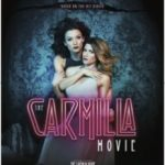 Кармілла / The Carmilla Movie (2017)