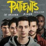 Пацієнти / Patients (2016)