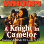 Лицар Камелота / A Knight in Camelot (1998)