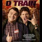 Дорога на Голівуд / The D Train (2015)