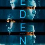Едем / Eden (2014)