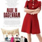 Зроблено в Дагенхемі / Made in Dagenham (2010)