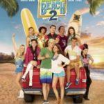 Літо Пляж Кіно 2 / Teen Beach 2 (2015)