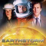 Земля під ударом / Earthstorm (2006)