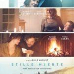 Тихе серце / Stille hjerte (2014)