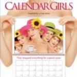 Дівчата з календаря / Calendar Girls (2003)