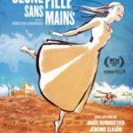 Дівчина без рук / La jeune fille sans mains (2016)
