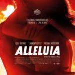 Алілуя / Alléluia (2014)