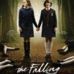 Падіння / The Falling (2014)
