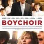 Хористи / Boychoir (2014)