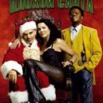 Поганий Санта / Bad Santa (2003)