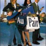 Няня / Au Pair (1999)