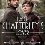 Коханець леді Чаттерлей / Lady Chatterley's Lover (2015)