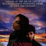 Коханці полярного кола / Los amantes del Círculo Polar (1998)