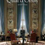 Набережна Орсе / Quai d'orsay (2013)