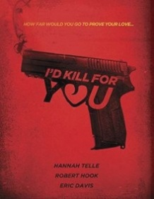 Я вбю заради тебе / id Kill for You (2018)