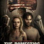 Місцеві / The Domestics (2018)